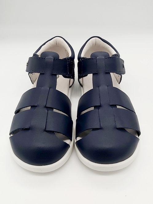 Bobux - I-Walk  Tidal sandalo