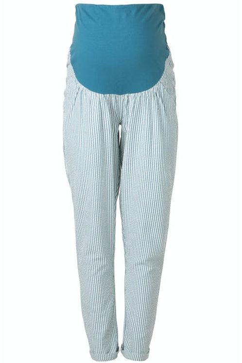 Frugi - Pantalone Calia