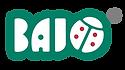 logo-bajo-full.png