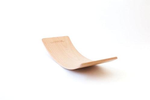 Tavola di equilibrio - Wobbel - Starter Transparent