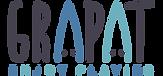 grapat_logo_1.png