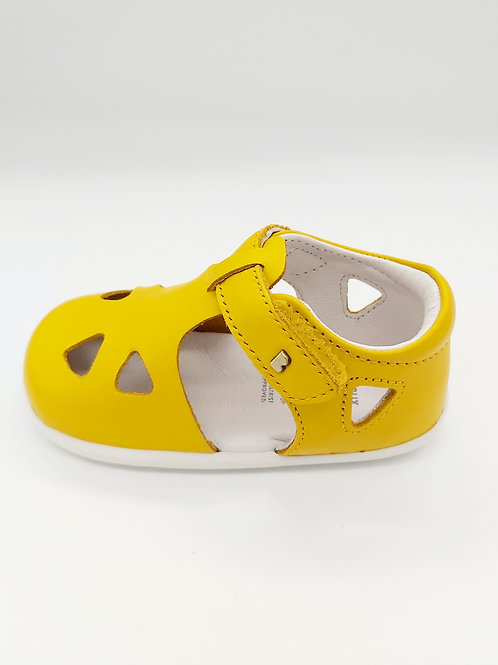 Bobux - I-Walk  Zap sandalo