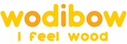 logo-wodibow-1600x558.png