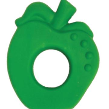 Lanco Toys - Giochi da dentizione - Mela