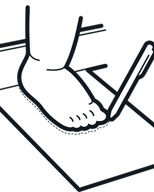StrutFit-Step4.png