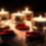 Rose-Petals-Candles-360x239.jpg