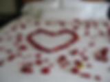 rose petal heart.png