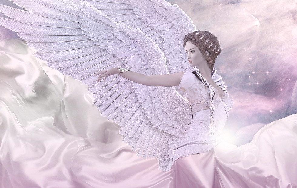 Bild von Selling auf Pixabay - artistica