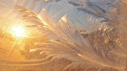 Pixabay - winter - 20135__340 XS.jpg