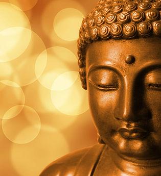 meditation-1018837_32_1920x1280.jpg