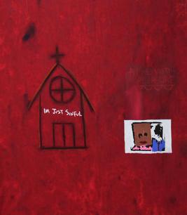 a+sinners+guilt.jpg