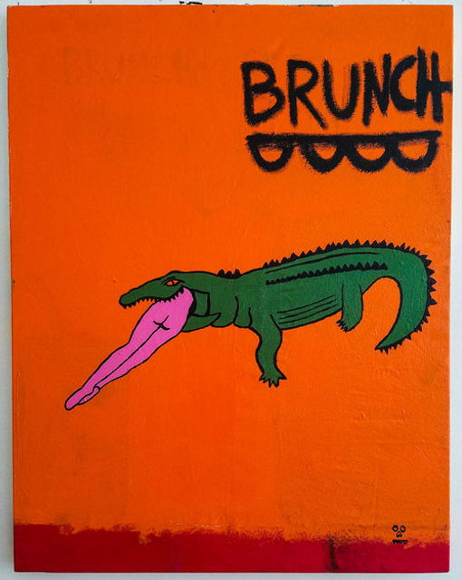 brunch+(1+of+1).jpg