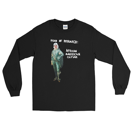 not-for-them-collab-shirt-ilegal.png