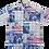 Thumbnail: Upcycled Carlo Colucci Shirt