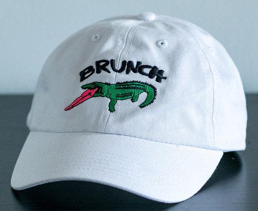 Brunch Hat
