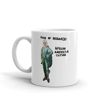 not-for-them-collab-mug-2.jpg