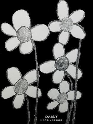marc+jacobs+x+nft+daisy+black.jpg