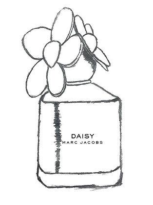 marc+jacobs+x+nft+bottle.jpg