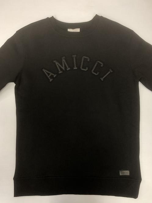 Amicci sweatshirt