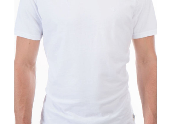 Mineral Tee-shirt in WHITE