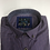 Thumbnail: Vichi Tailored Fit Shirt