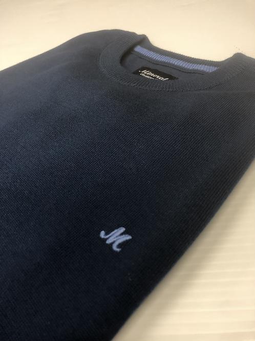 Mineral sweatshirt