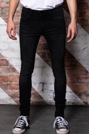 D.M.L Jeans