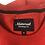 Thumbnail: Mineral sweatshirt