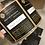 Thumbnail: 2014 Anderson Valley Black Label Pinot Noir (Reg. Retail $115)