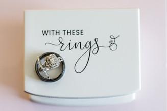 Vegas strip, wedding, wedding rings.jpg