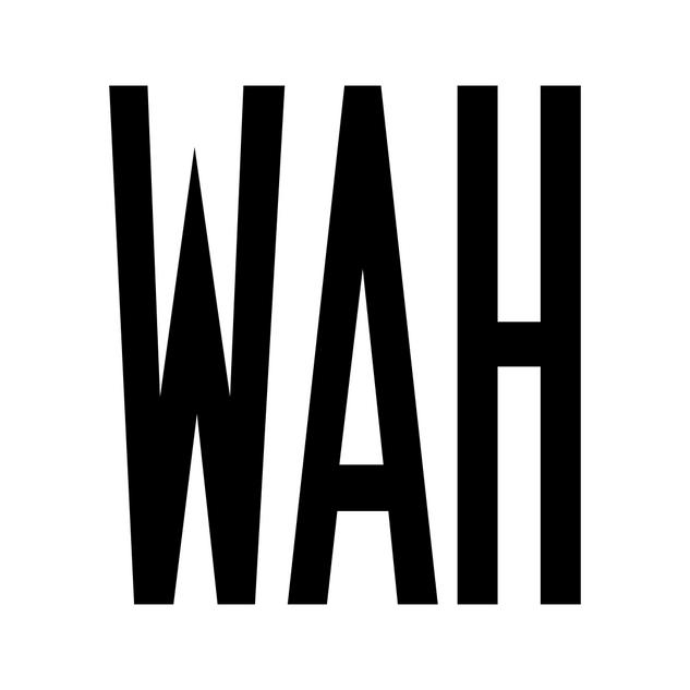 WAH.png