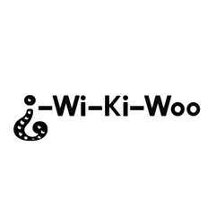 wikiwoo.png