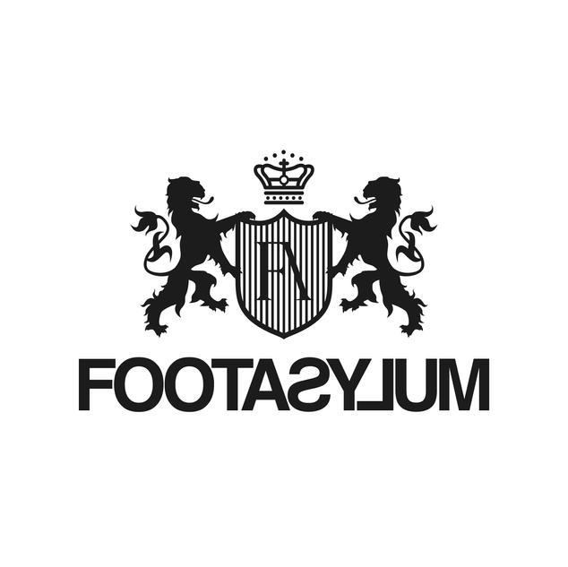 footasylum-logo.png