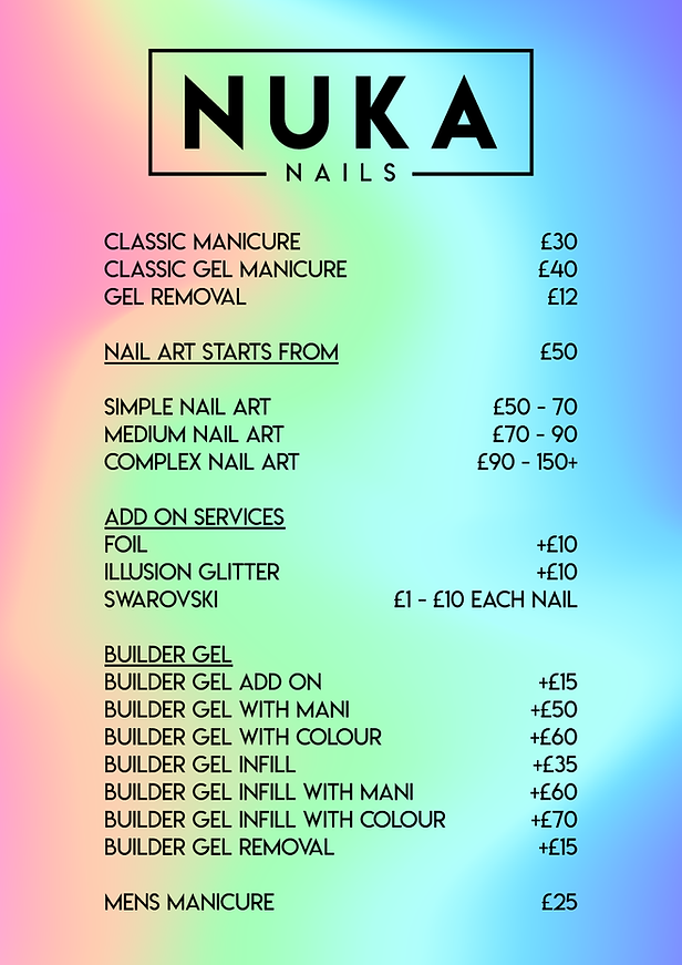 NUKA-PRICELIST-UPDATED-1.png