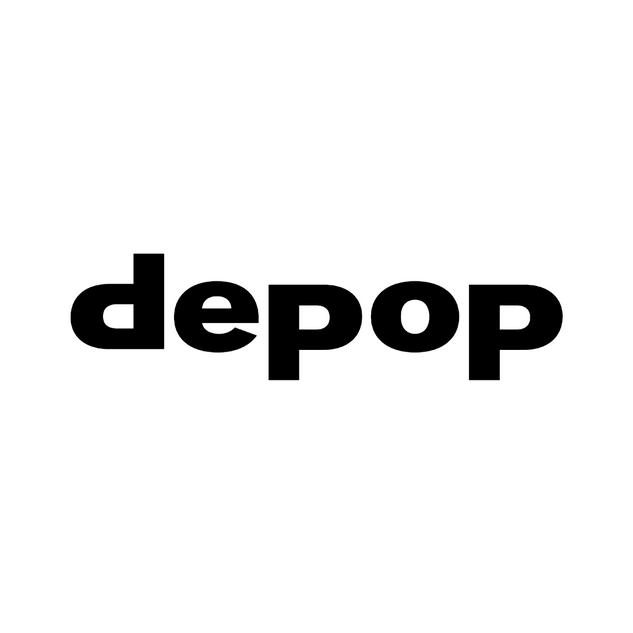 Depop_1black.png