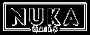 NUKA-WEB-LOGO-BLACKArtboard 2.png