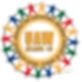 UAW-Region-1D-logo-png-format-06112015-W