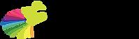 logogrand328x94.png
