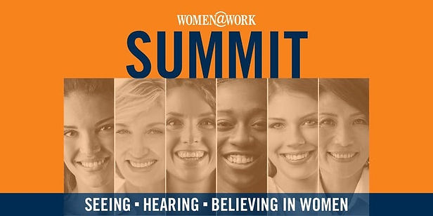 Womenatwork1.jpg