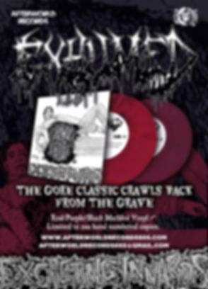Exhumed A6 Flyer.jpg