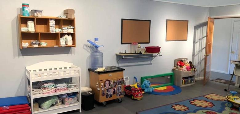 Infants view 2.jpg