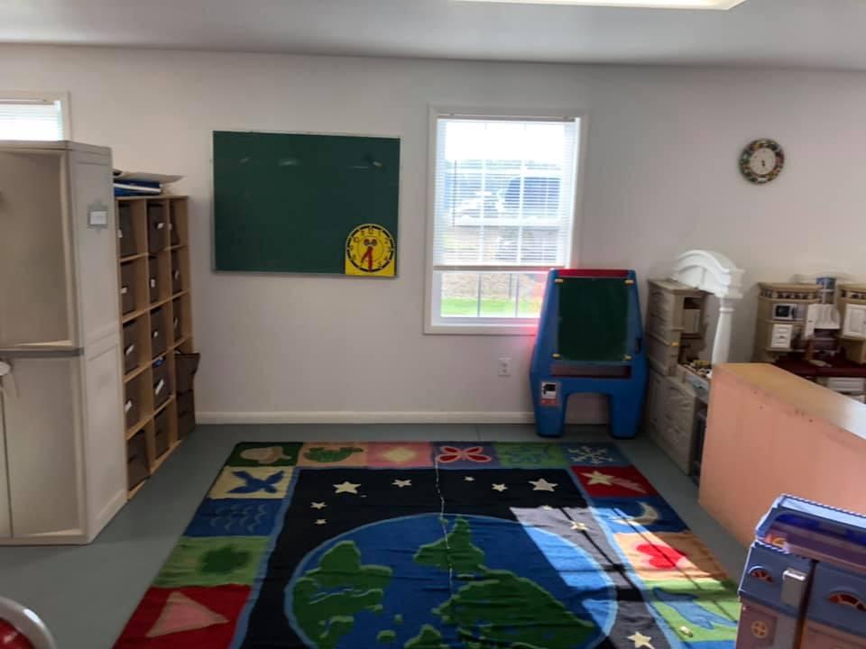 School Age View 4.jpg