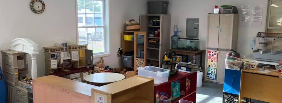 School AgeView 3.jpg