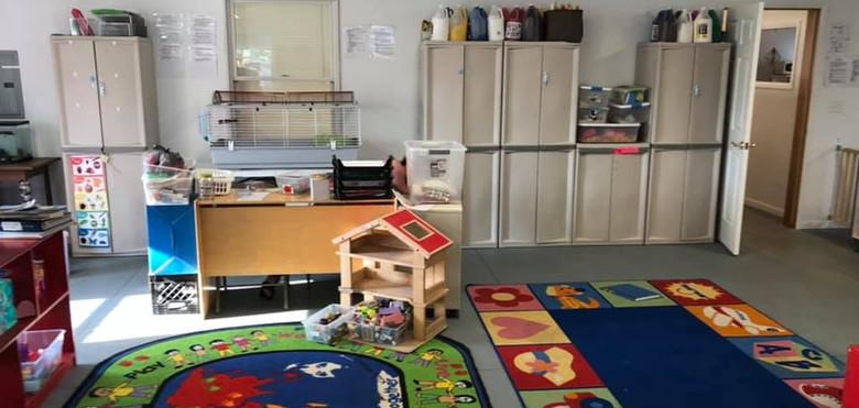 School Age View 2.jpg