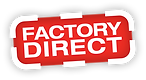 Factory-Direct-Logo.png