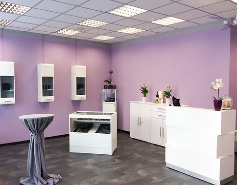 Tattoostudio kempten, Piercings, Laserbehandlung, Kempten, Tattoo, Bodysecrets
