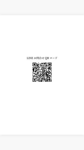 5BF862CC-668A-449D-A4A6-1C4DC551565C.png