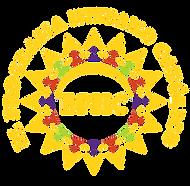 EPHC_Catolico_Primary_logo.png