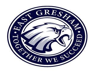 EGES Eagle Logo.jpg