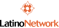 latino network.png